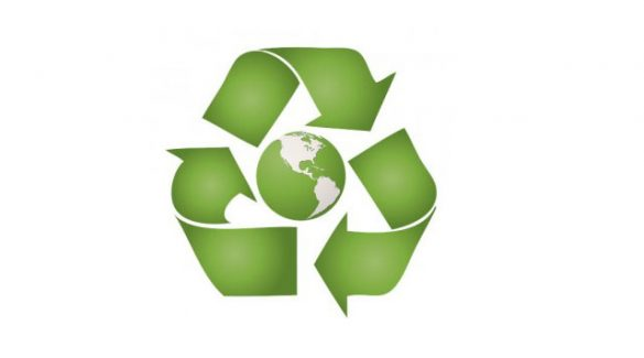 Top Waste Management Trends