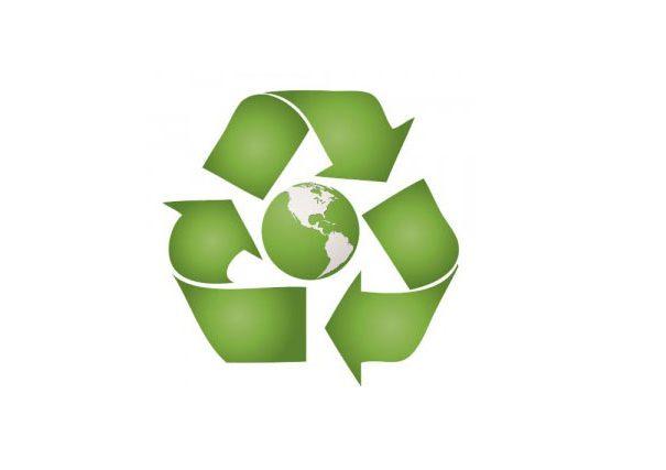 Top Waste Management Trends